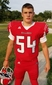 Tanner Fike Football Recruiting Profile