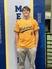 Connor Leu Baseball Recruiting Profile