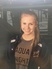 Lucy Szocska Women's Swimming Recruiting Profile