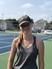 Katherine Kennedy Women's Tennis Recruiting Profile