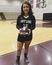 Jaci Blair Women's Volleyball Recruiting Profile