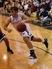 Tucker Driskell Men's Basketball Recruiting Profile