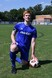 Brian Murphy Men's Soccer Recruiting Profile