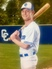Luther Cockrell Baseball Recruiting Profile