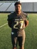 Terrance Shaw Football Recruiting Profile