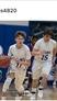 Benjamin Holloway Men's Basketball Recruiting Profile