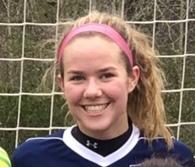 Karissa Illingworth's Women's Soccer Recruiting Profile