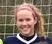 Karissa Illingworth Women's Soccer Recruiting Profile