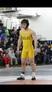 Noah Forshee Wrestling Recruiting Profile