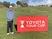 Alvaro Fonseca Men's Golf Recruiting Profile