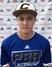 Jeremey Galinis Baseball Recruiting Profile