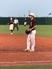 Jonathan Watson Baseball Recruiting Profile