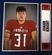 Isaiah Knight Football Recruiting Profile