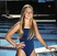 Halle O'Neal Women's Water Polo Recruiting Profile