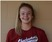 Grayce Marcum Softball Recruiting Profile