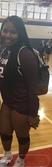 Jordyn Daniels Women's Volleyball Recruiting Profile