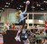 Callie Bauer Women's Volleyball Recruiting Profile