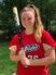 Jasmin Pepe Softball Recruiting Profile
