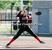 Chloe Newman Softball Recruiting Profile