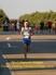 Ivan Cisneros Men's Track Recruiting Profile