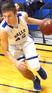 Carter Hoog Men's Basketball Recruiting Profile