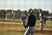 Daniel Herrera Baseball Recruiting Profile