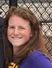 Mackenzie Fleming Softball Recruiting Profile