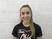 Kaylyn Hopf Softball Recruiting Profile