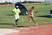 LaDaijahnae Miller Women's Track Recruiting Profile