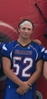Terin Stewart Football Recruiting Profile