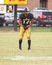 Myles Fewell Football Recruiting Profile