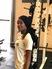 Grace Clark-Williams Women's Track Recruiting Profile