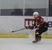 Men's Ice Hockey Recruiting Profile