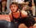 Avery Ashley Women's Wrestling Recruiting Profile