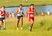 Athlete 3457711 square