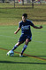 Matthew Montes Men's Soccer Recruiting Profile