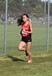 Nicky Scher Women's Track Recruiting Profile