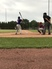 Andrew Kusters Baseball Recruiting Profile