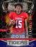 Terrell Davis Football Recruiting Profile