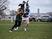 Jenaya Decora Women's Lacrosse Recruiting Profile