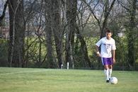 Cristian Miranda's Men's Soccer Recruiting Profile