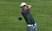 Jakob Shue Men's Golf Recruiting Profile