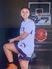 Autumn McCain Women's Basketball Recruiting Profile