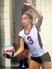 Johna Radke Women's Volleyball Recruiting Profile