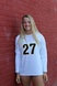 Maggie McInerney Women's Volleyball Recruiting Profile