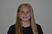 Lauren Medeiros Women's Soccer Recruiting Profile