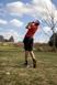 Rilee West Men's Golf Recruiting Profile
