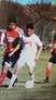 Hugo Guzman Men's Soccer Recruiting Profile