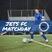 Tatsuya Cosey Men's Soccer Recruiting Profile