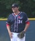Jason Del Papa Baseball Recruiting Profile